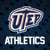 UTEP Athletics