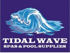 Tidal Wave Spas and Pool Supplies