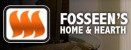 Fosseens Home & Hearth