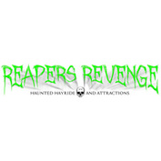 Reapers banner2