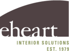 Eheart Interior Solutions