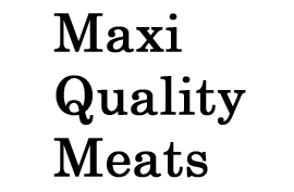Maxi Quality Meats