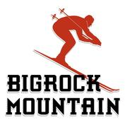 Bigrock Mountain