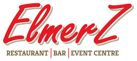 Elmerz Restaurant, Bar & Events Center