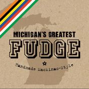 Michigan's Greatest Fudge & Taffy