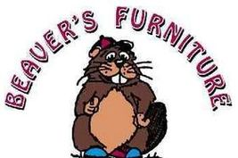 1000 Certificate To Beaver S Furniture