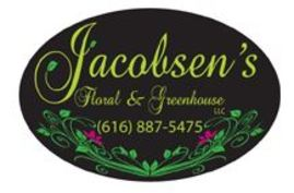 Jacobsen's Floral & Greenhouse