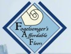 Fogelsonger's Affordable Floors