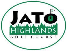 Jato Highlands Golf Course