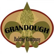 Grandough Baking Company