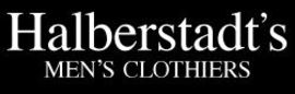 Halberstadt's Men's Clothiers