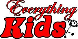 Everything KIDS & Everything SPORTS