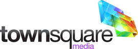 Townsquare Media - Boise