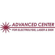 Advanced Center for Electrolysis, Laser & Skin