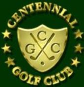 Centennial Golf Club