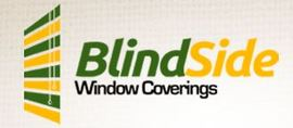 BlindSide Window Coverings
