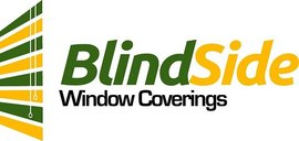 The Closet Guy /  Blindside Window Coverings