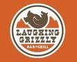 Laughinggrizzly