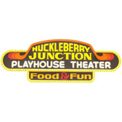Huckleberry Junction Playhouse Theater