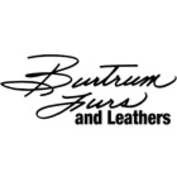 Burtrum Furs & Leathers