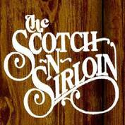 Scotch N' Sirloin