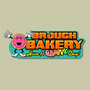 Broughbakerylogoresized