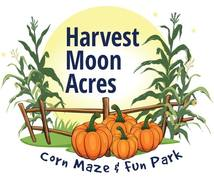 Harvest moon acres 2017