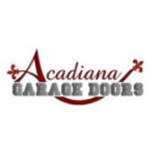 Acadiana Garage Doors