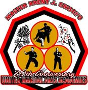 United Martial Arts Academies