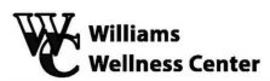 Williams Wellness Center