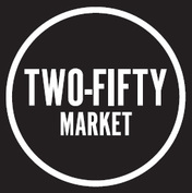 Two-Fifty Market