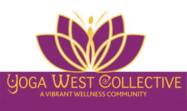 Yoga West Collective