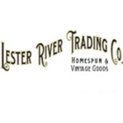 Lesterrivertradingcologoresized
