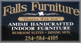 Fallsfurniture