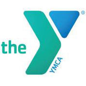 Quincy Family YMCA