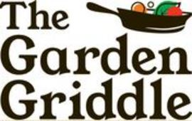 The Garden Griddle