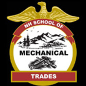 New Hampshire School of Mechanical Trades