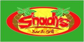 Shady's in Albany, New Munich, Rice & Burtrum
