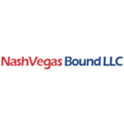 Nashvegaslogoresized