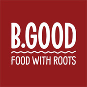 Bgoodnewlogoresized