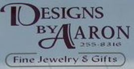 Designs by Aaron Fine Diamonds