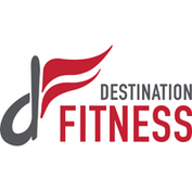 Destinationfitness