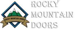 Rocky Mountain Doors
