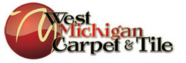 W mi carpet logo