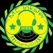 M.C. Inkster Party DJ