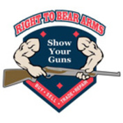 Righttobeararmslogoresized