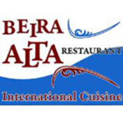Beiraaltarestaurantlogo2resized