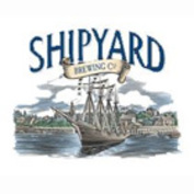 Shipyard Brewing Company