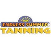 Ultimate Holiday Spa Package From Endless Summer Tanning Amp