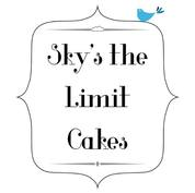 Sky's the Limit Cakes